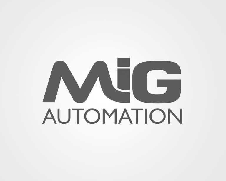 MIG Automation, dépannage, maintenance, rénovation des équipements de production industrielle et machines outils